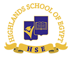 Highlands School of Egypt